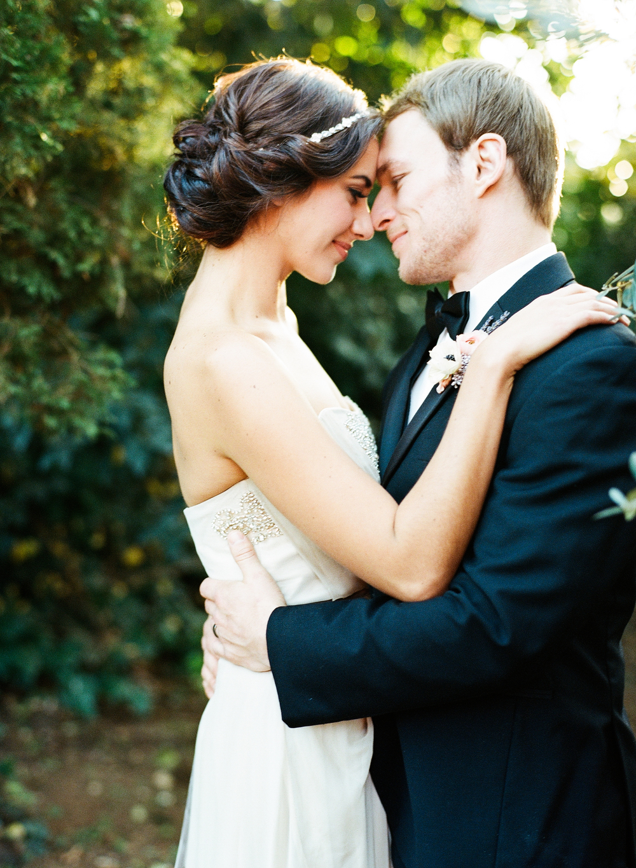 Clavette_Wedding-144.jpg