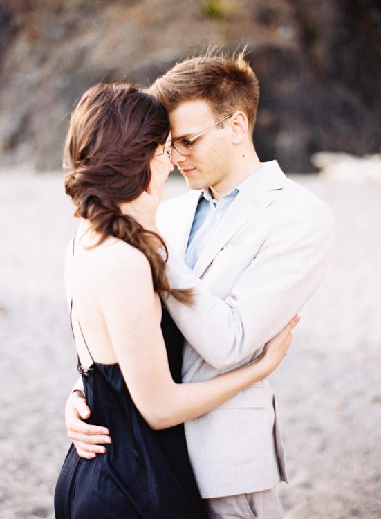 Jen_Wojcik_Photography-31.jpg