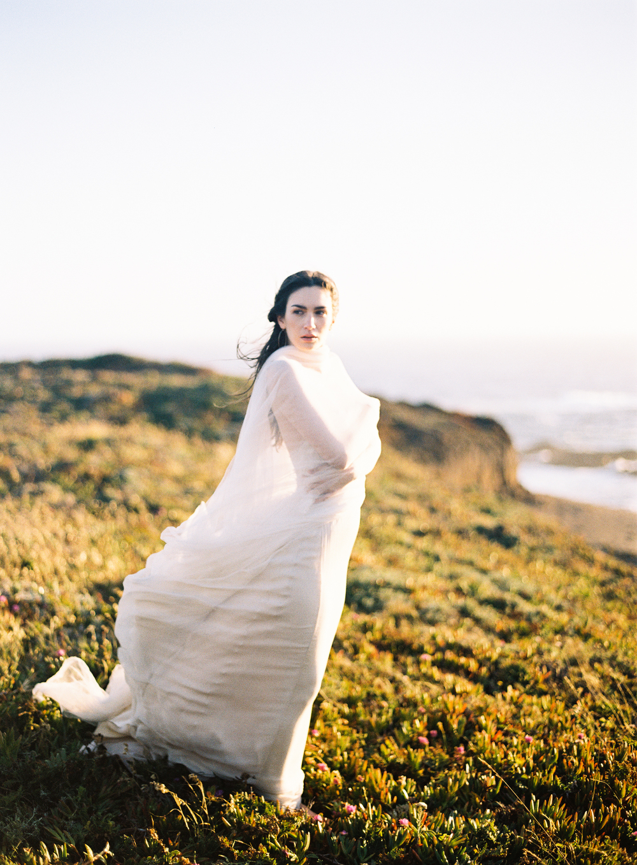 Jen_Wojcik_Photography-027.jpg