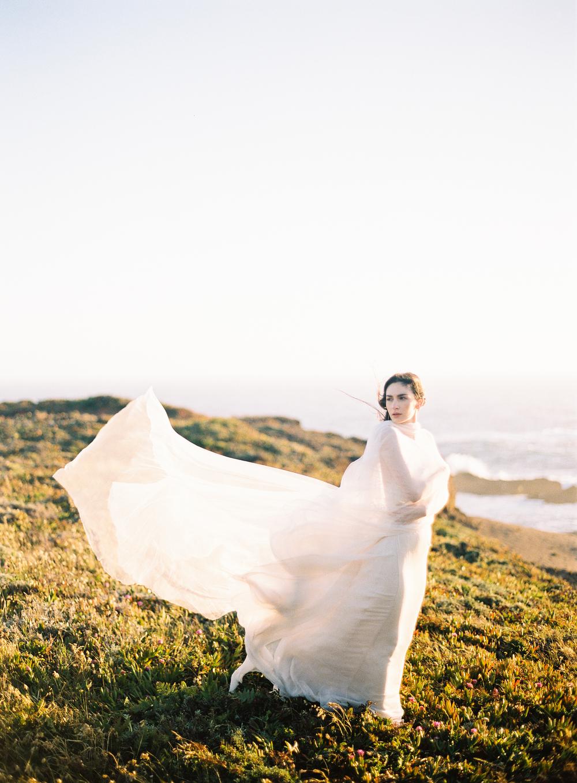 Jen_Wojcik_Photography-051.jpg