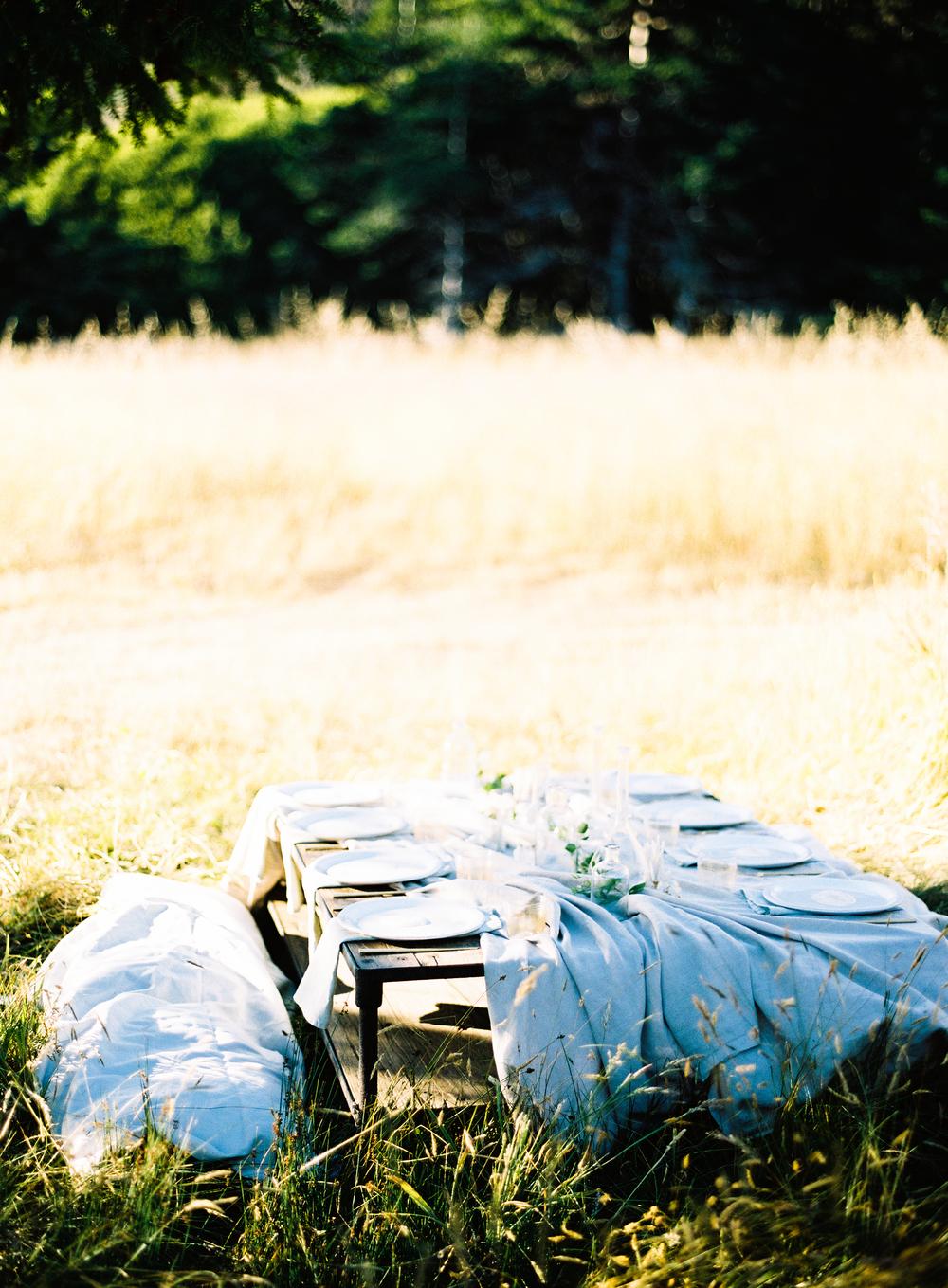 Jen_Wojcik_Photography-009.jpg