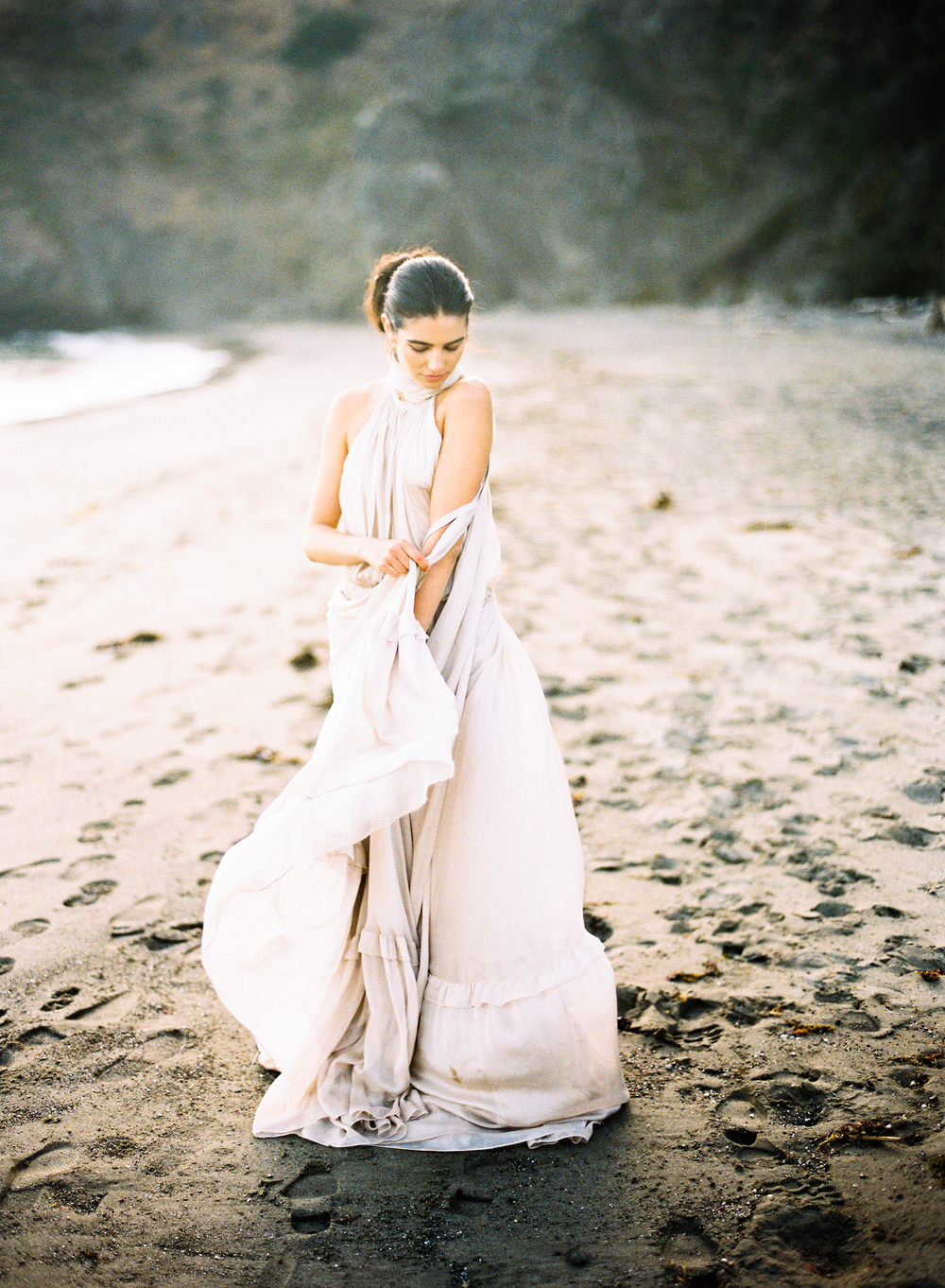 Jen_Wojcik_Photography-059.jpg