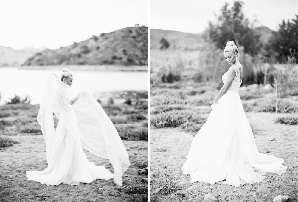 Jen-Wojcik-Photography011.jpg