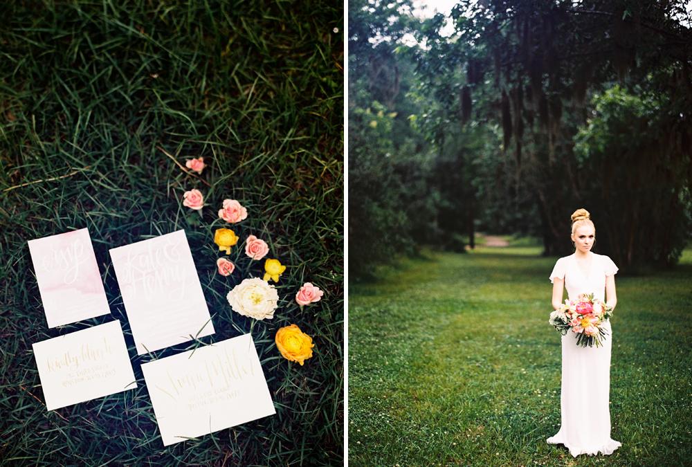 Jen-Wojcik-Photography006.jpg