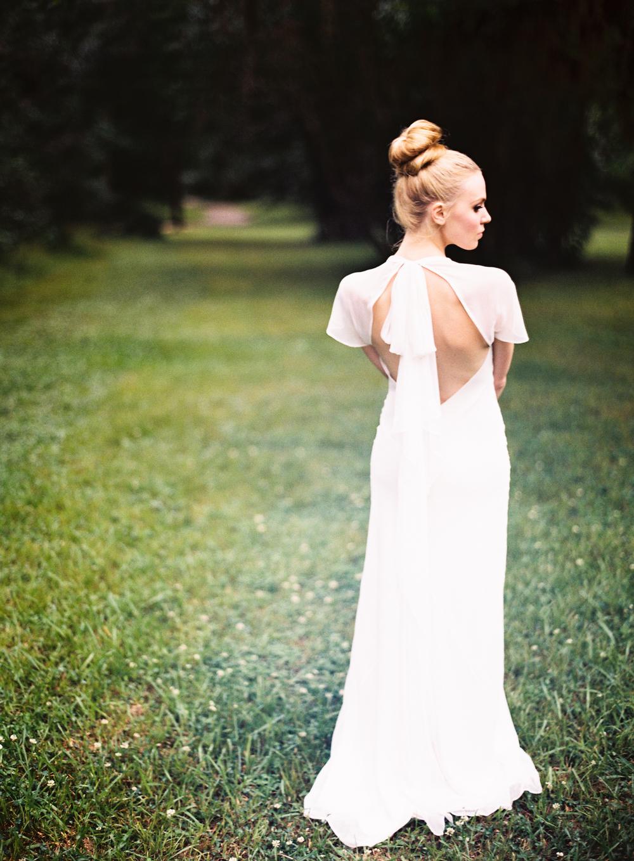 Jen_Wojcik_Photography-064.jpg