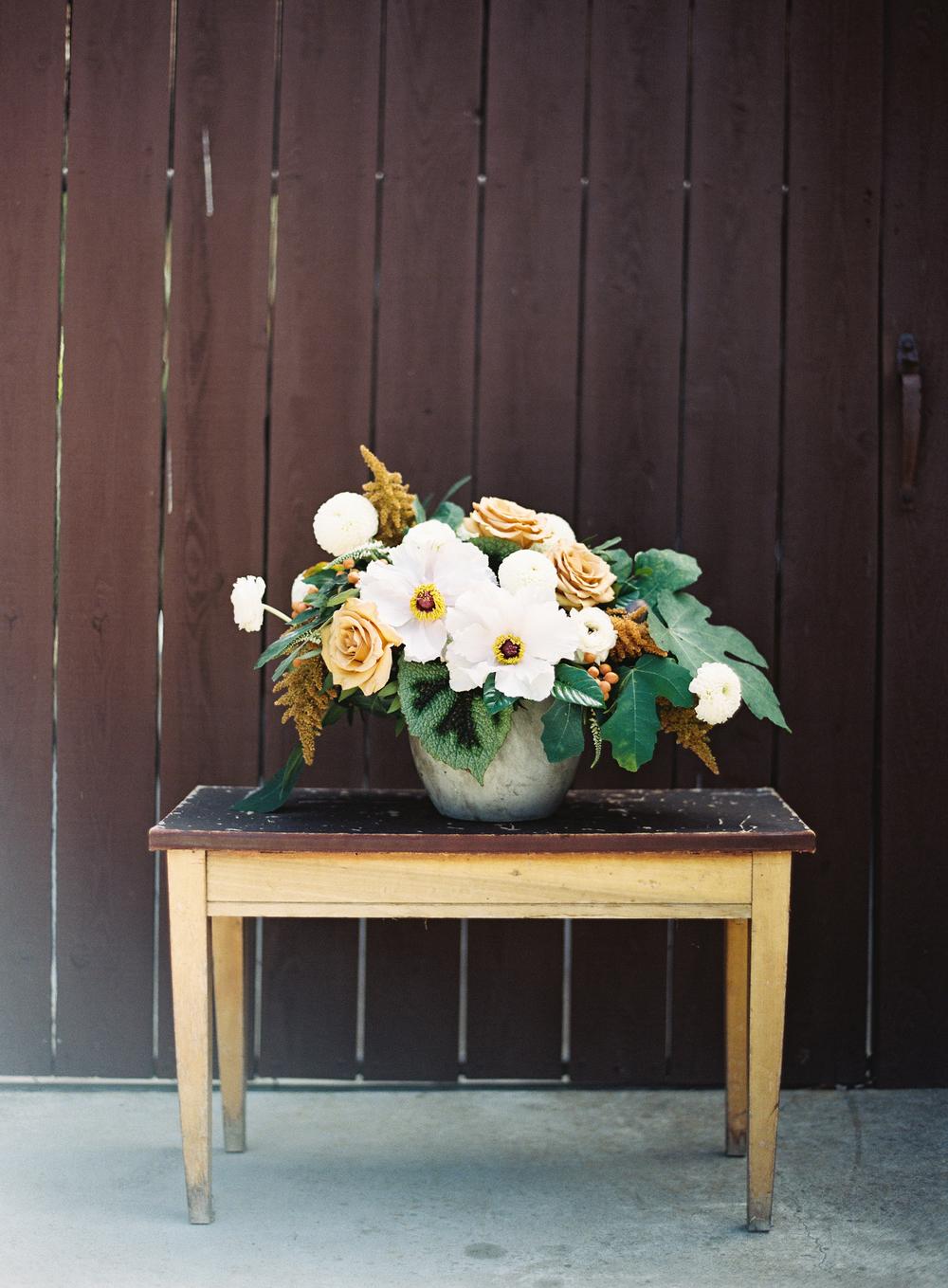 Jen_Wojcik_Photography-036.jpg