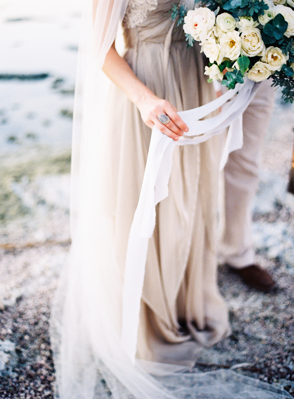 Jen_Wojcik_Photography-126.jpg