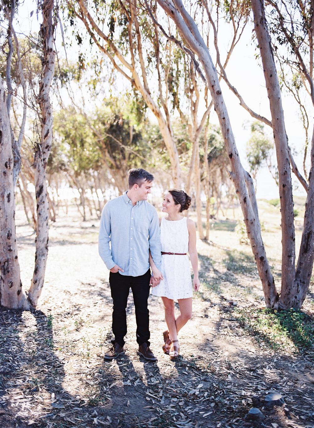 Jen_Wojcik_Photography-003.jpg