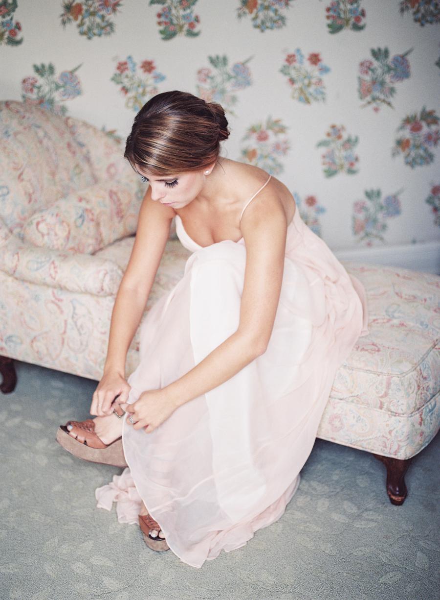 Jen_Wojcik_Photography-11.jpg