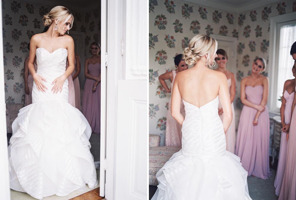 Jen-Wojcik-Photography015.jpg