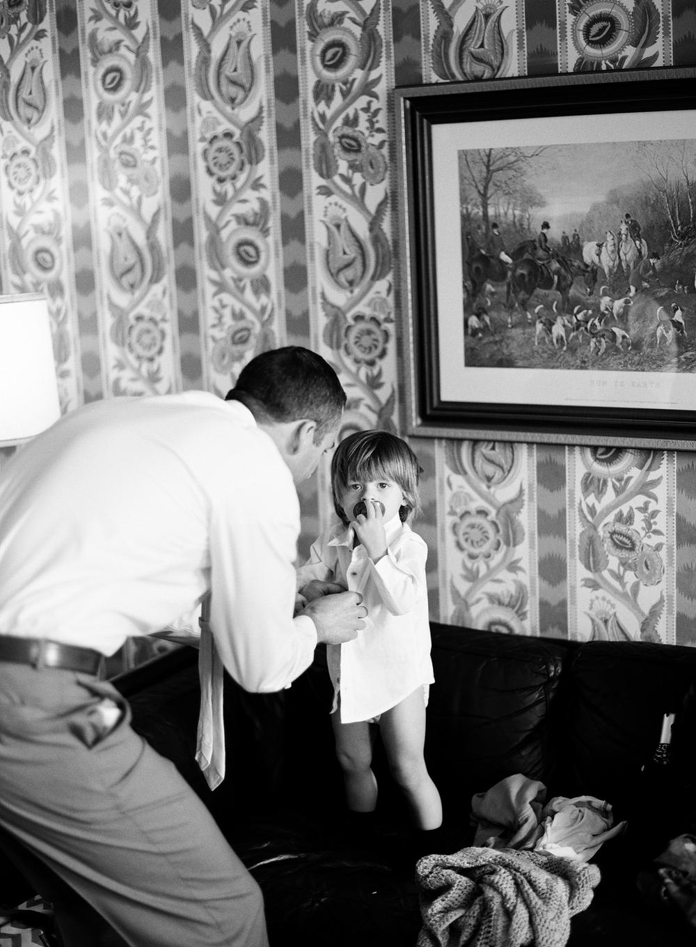 Jen_Wojcik_Photography-1-2.jpg