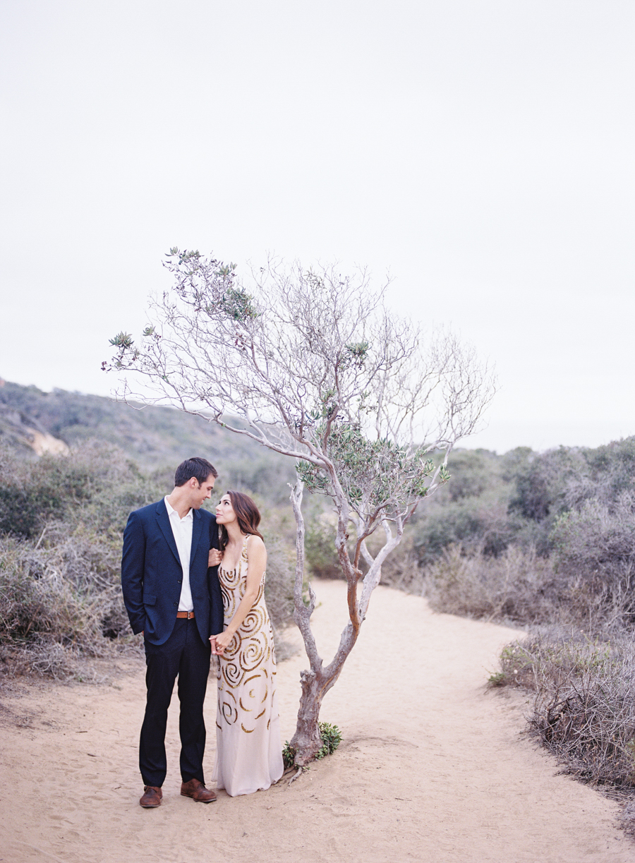 Jen_Wojcik_Photography-40.jpg