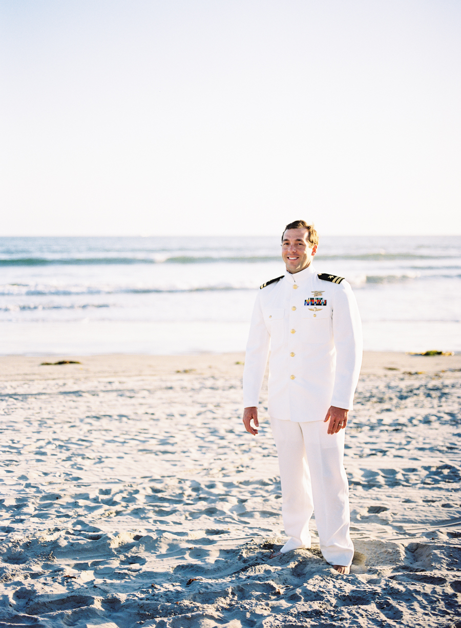 Jen_Wojcik_Photography-65.jpg