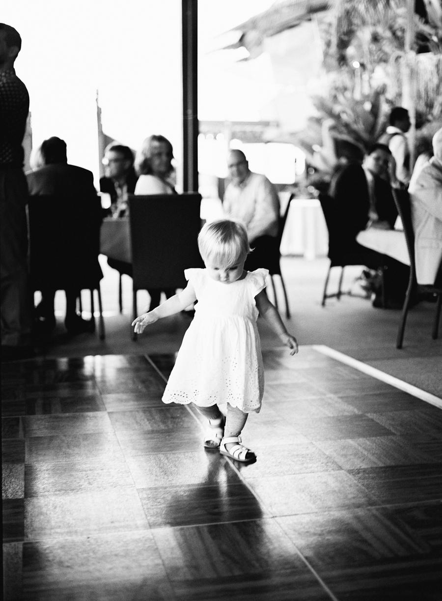 Jen_Wojcik_Photography-87.jpg