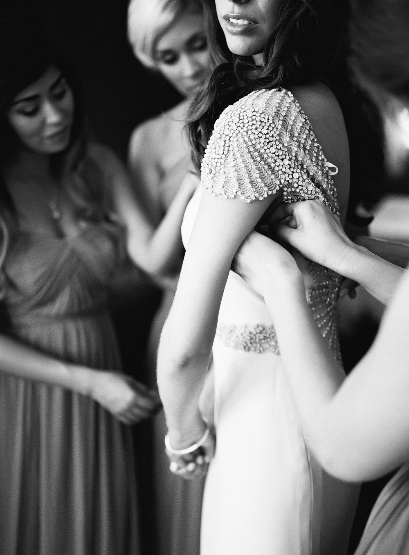 Jen Wojcik Photography-12.jpg