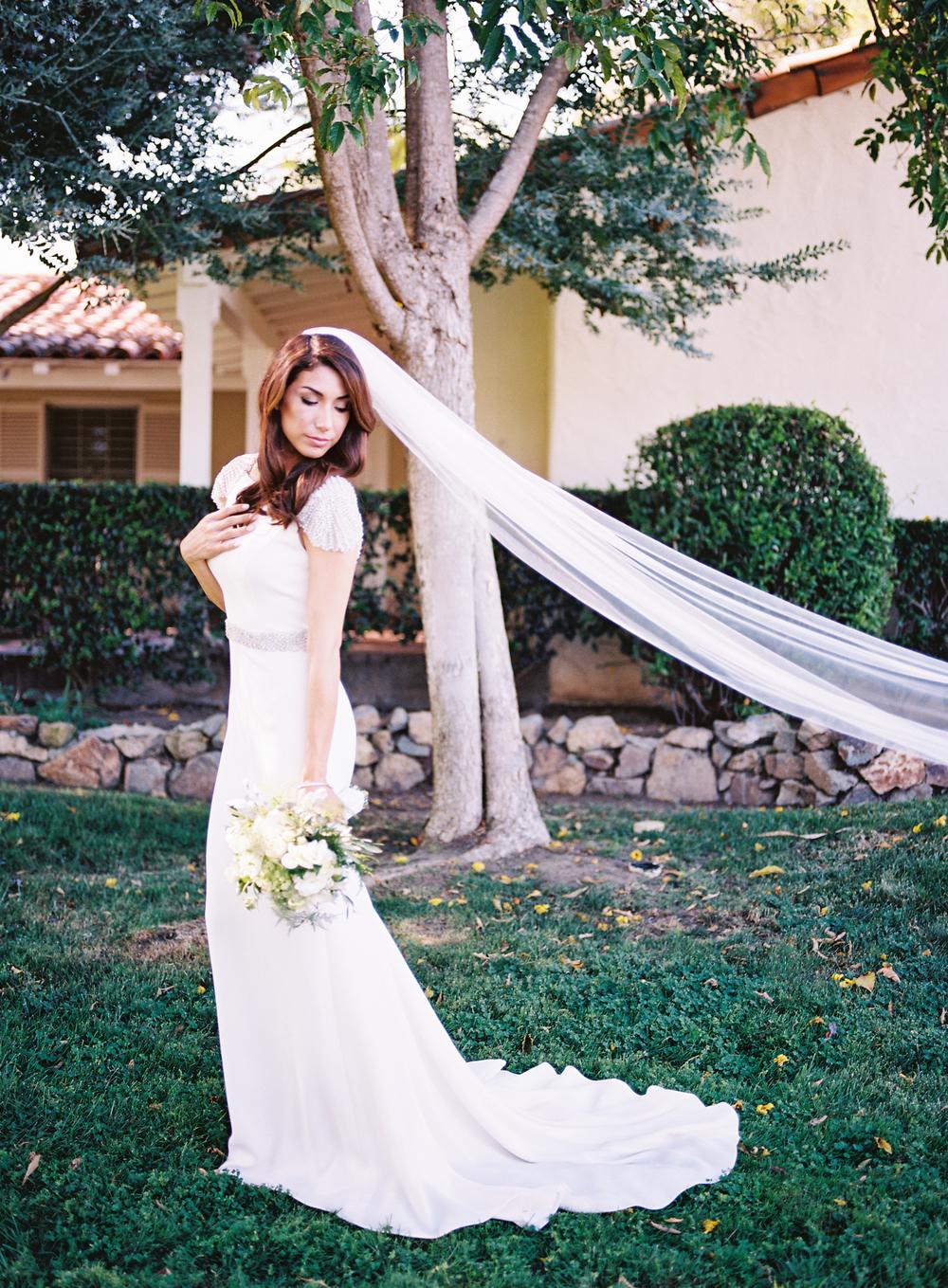 Jen Wojcik Photography-31.jpg