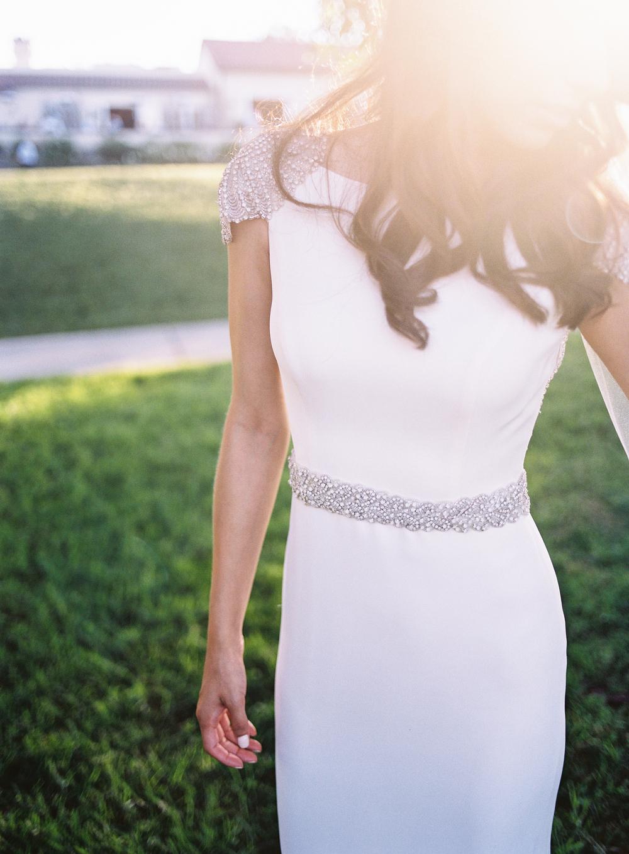 Jen Wojcik Photography-70.jpg