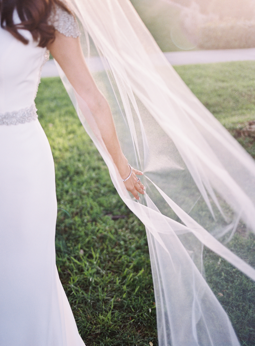 Jen Wojcik Photography-71.jpg