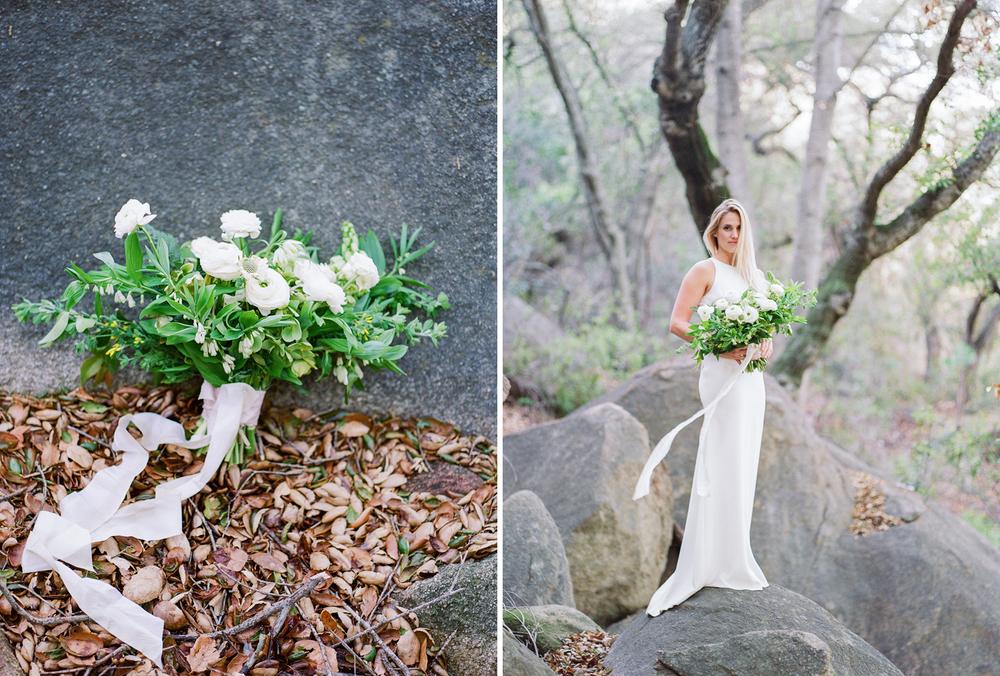 002-Jen-Wojcik-Photography-San-Diego-Photographer.jpg
