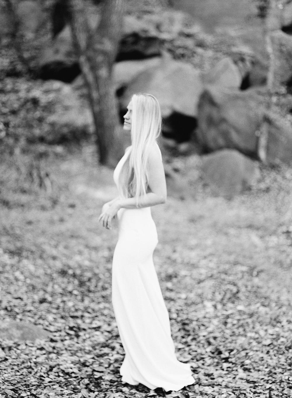 003-Jen-Wojcik-Photography-San-Diego-Photographer.jpg