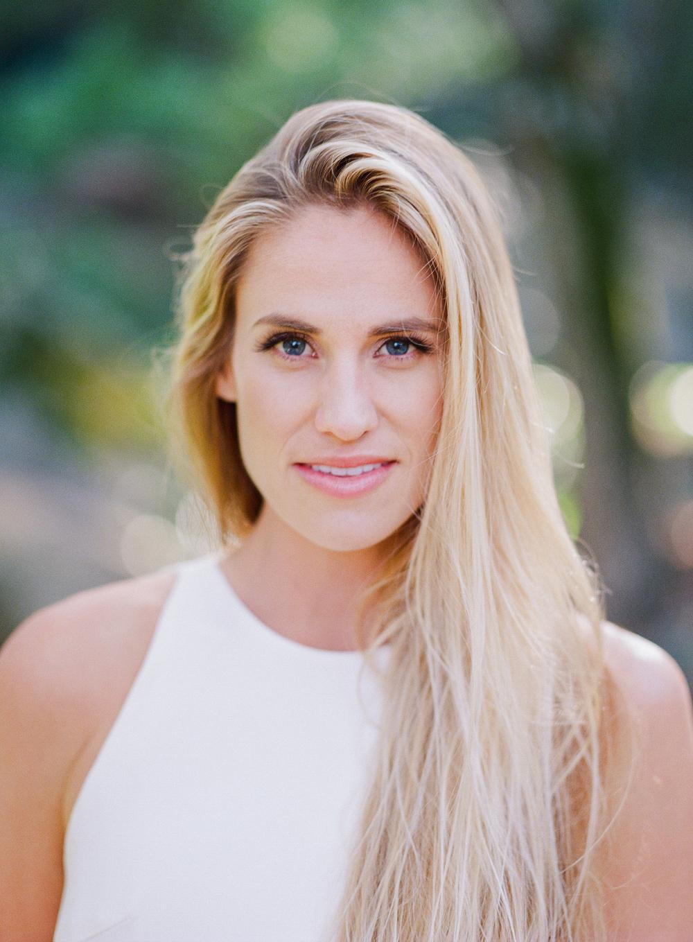 005-Jen-Wojcik-Photography-San-Diego-Photographer.jpg