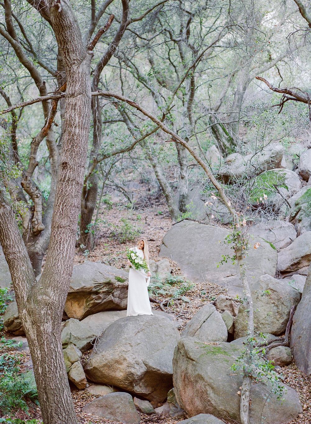 006-Jen-Wojcik-Photography-San-Diego-Photographer.jpg
