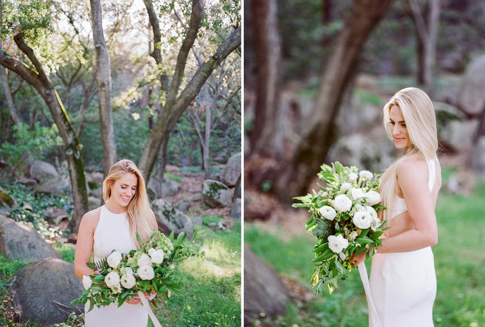 009-Jen-Wojcik-Photography-San-Diego-Photographer.jpg