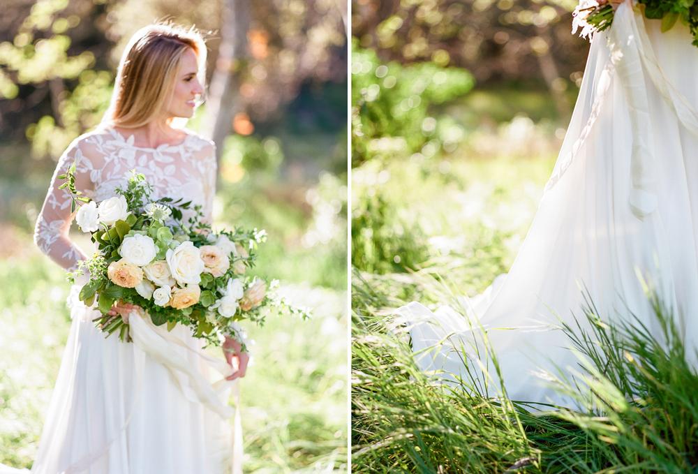 004-Jen-Wojcik-Photography-San-Diego-Photographer.jpg