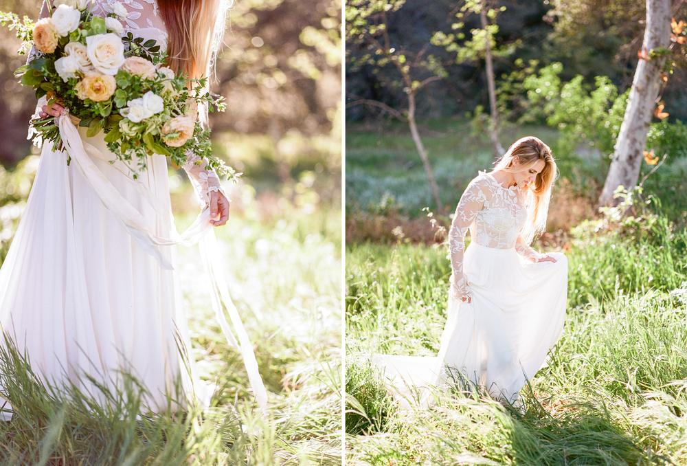 007-Jen-Wojcik-Photography-San-Diego-Photographer.jpg