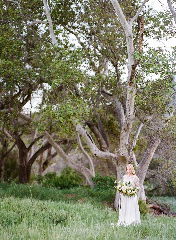 008-Jen-Wojcik-Photography-San-Diego-Photographer.jpg