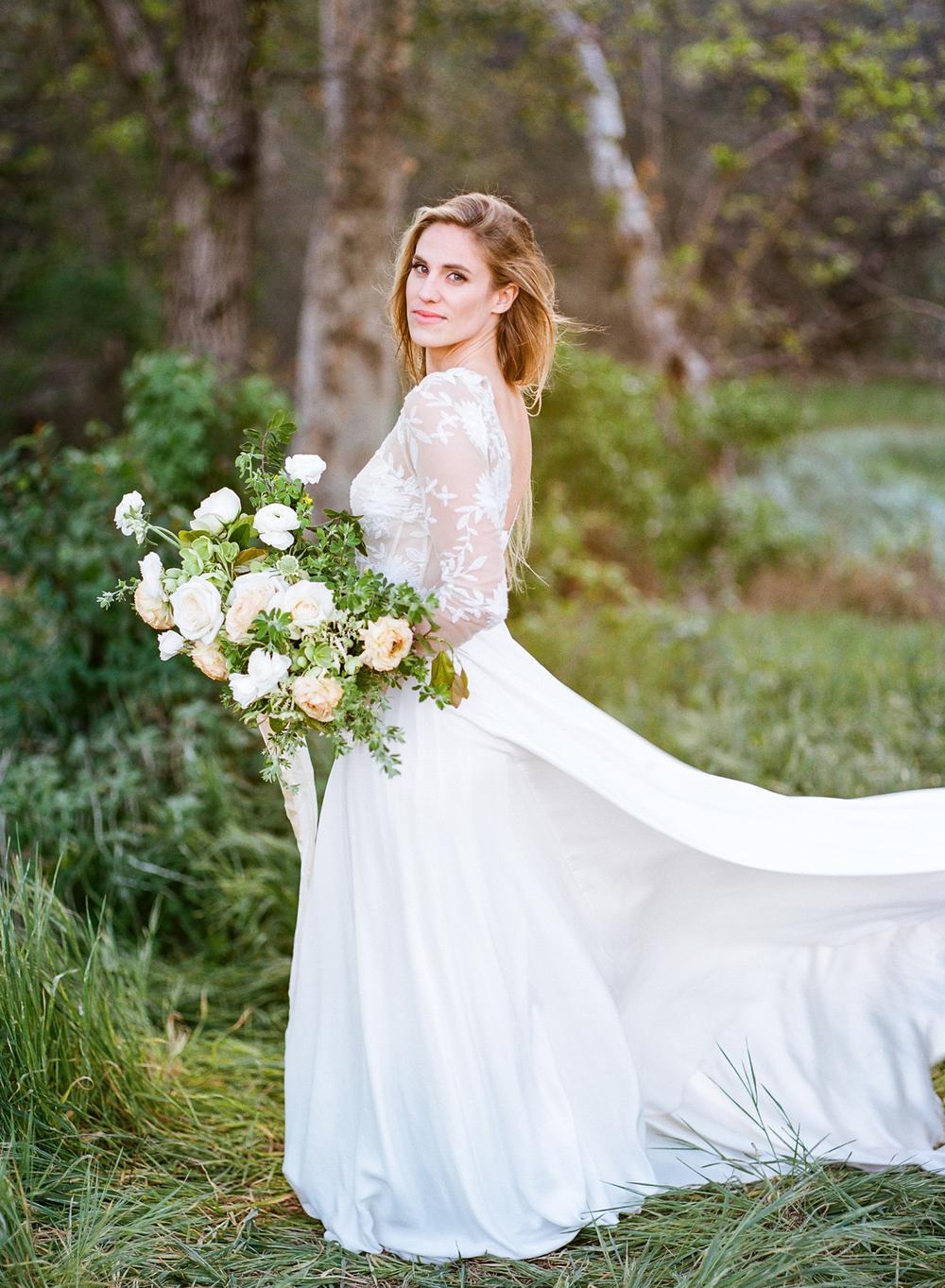011-Jen-Wojcik-Photography-San-Diego-Photographer.jpg