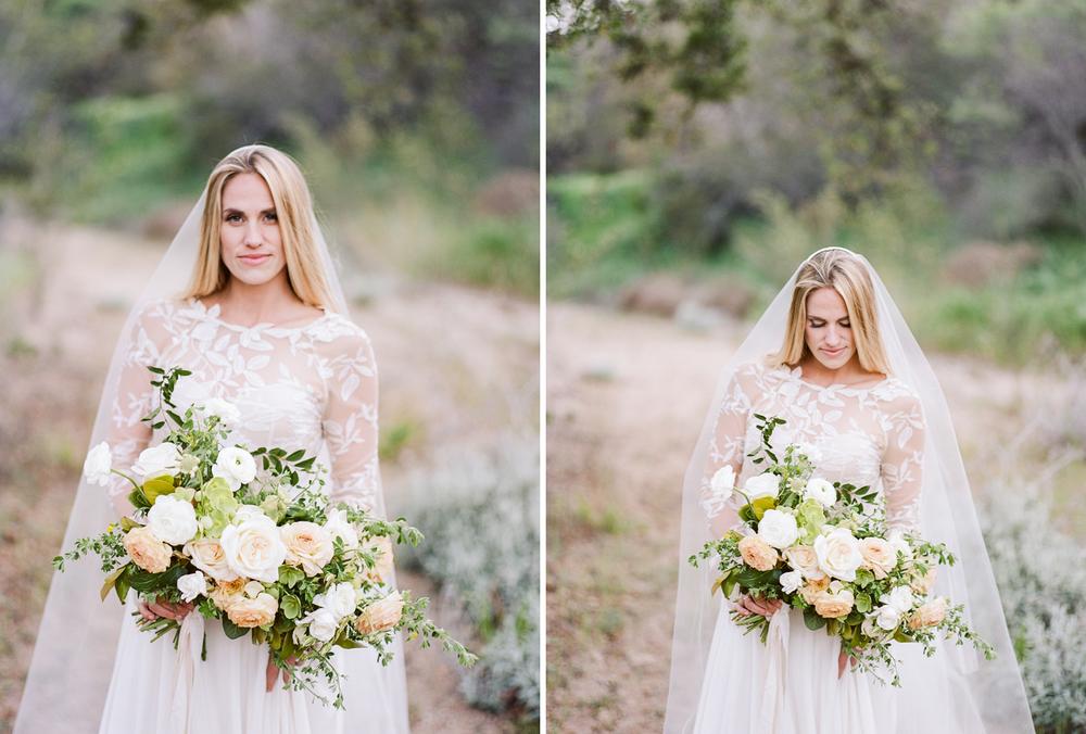 012-Jen-Wojcik-Photography-San-Diego-Photographer.jpg