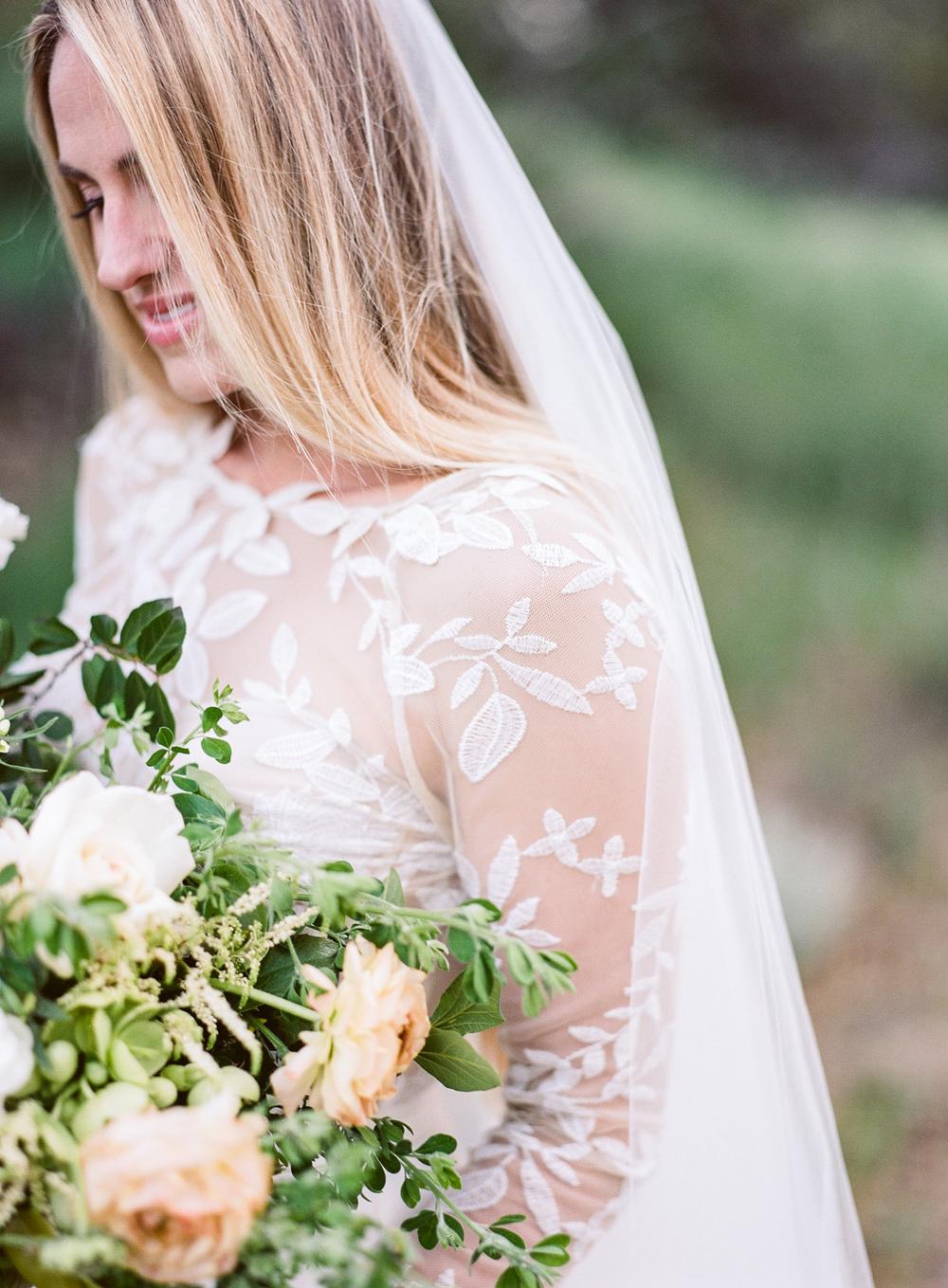 013-Jen-Wojcik-Photography-San-Diego-Photographer.jpg