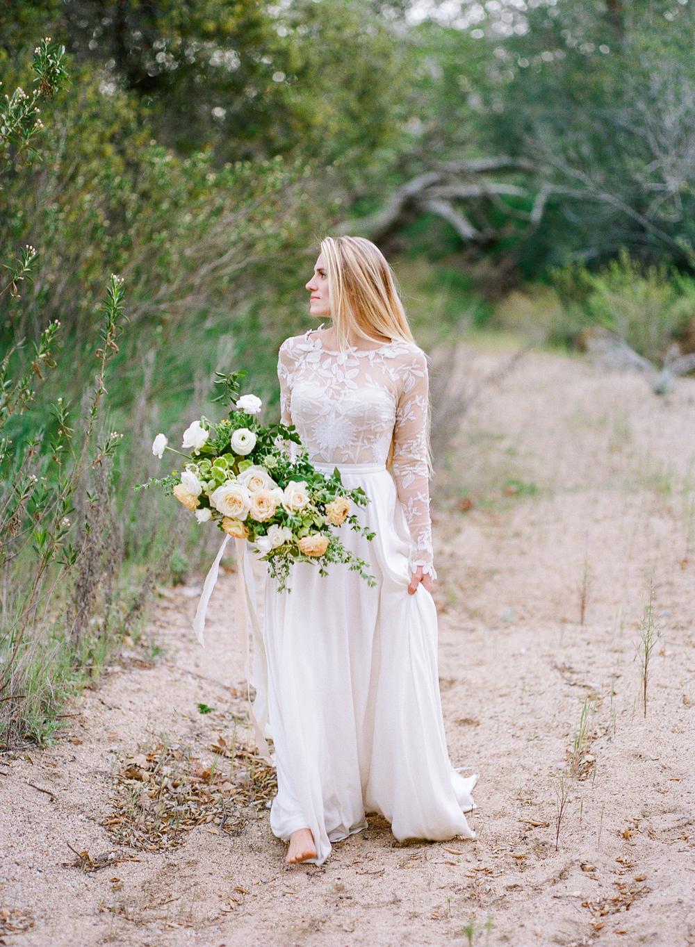 015-Jen-Wojcik-Photography-San-Diego-Photographer.jpg