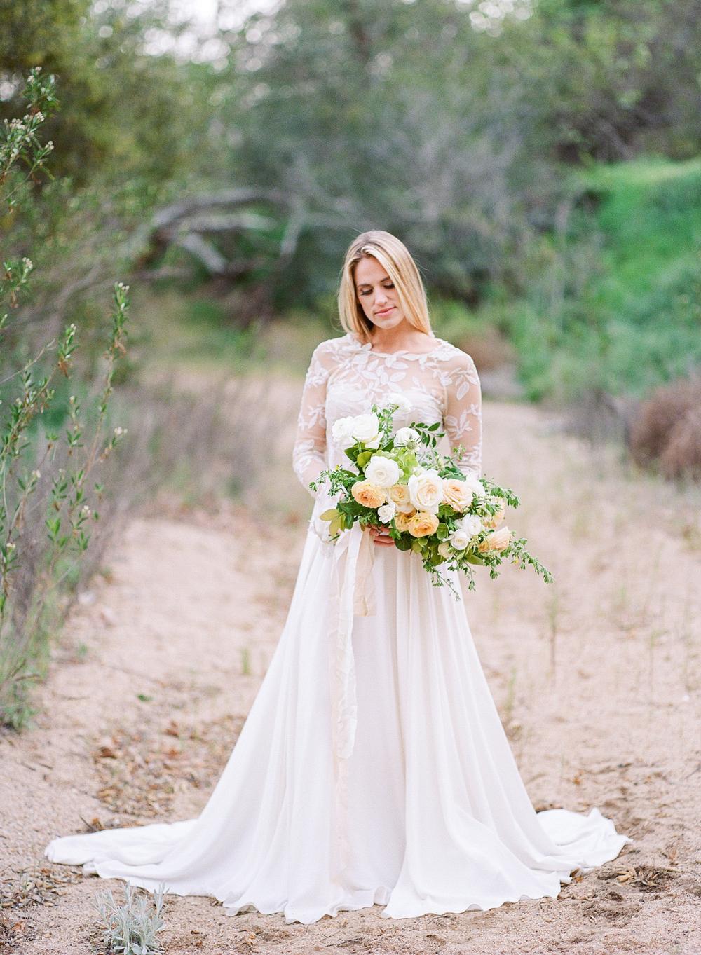 017-Jen-Wojcik-Photography-San-Diego-Photographer.jpg