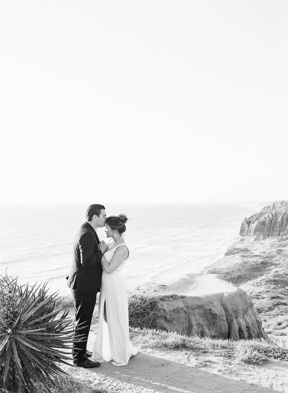 001-Jen-Wojcik-Photography-San-Diego-Photographer.jpg