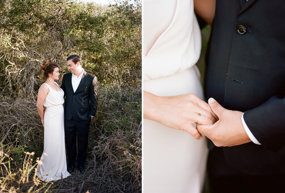 016-Jen-Wojcik-Photography-San-Diego-Photographer.jpg