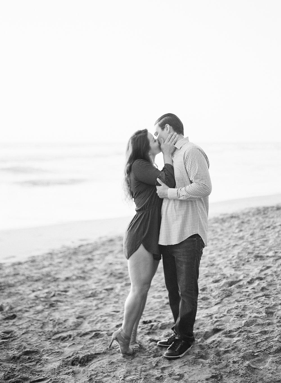 020-Jen-Wojcik-Photography-San-Diego-Photographer.jpg