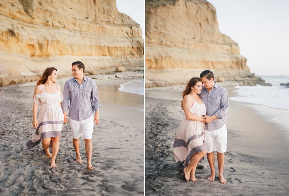 021-Jen-Wojcik-Photography-San-Diego-Photographer.jpg