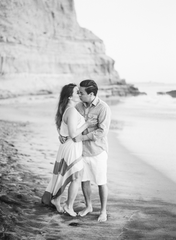 022-Jen-Wojcik-Photography-San-Diego-Photographer.jpg