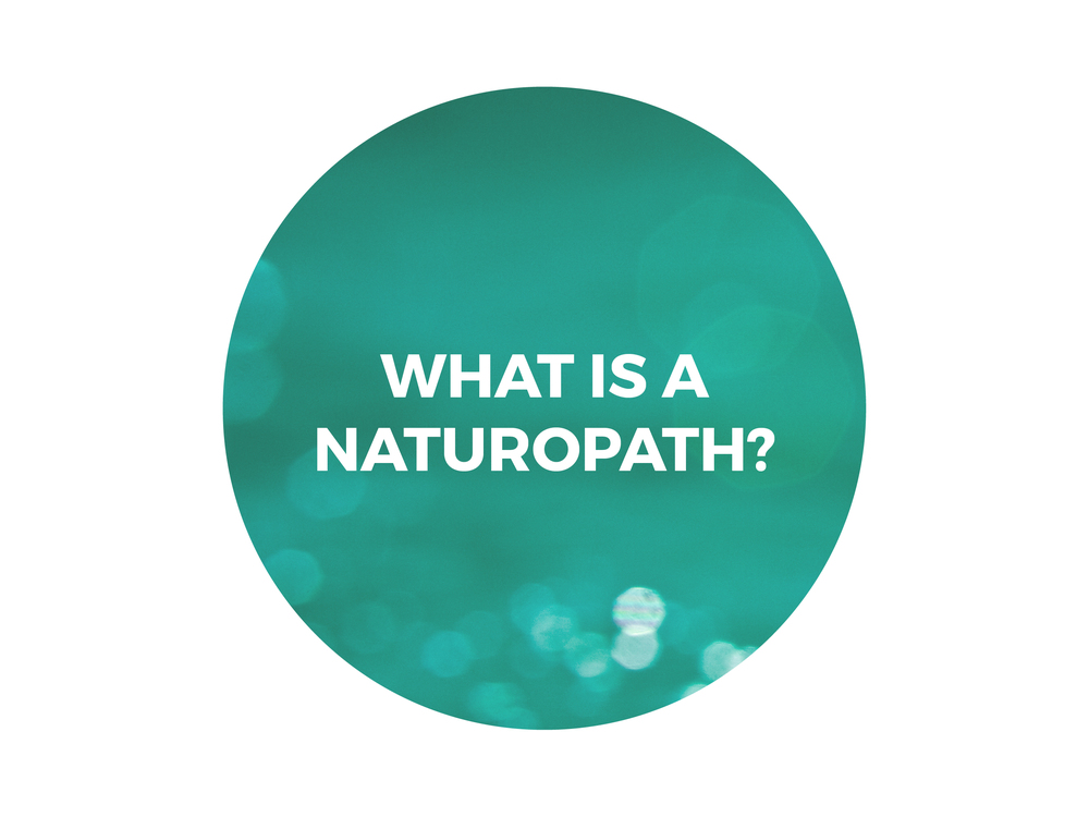 what is a naturopath 2.jpg