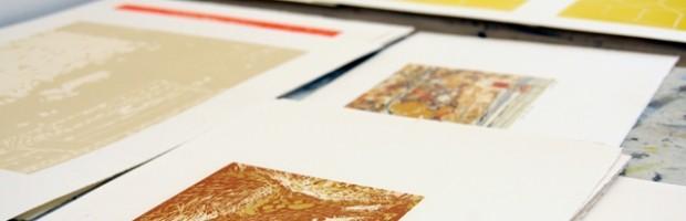 Prints-Tamaryn-Goodyear-620x200.jpg