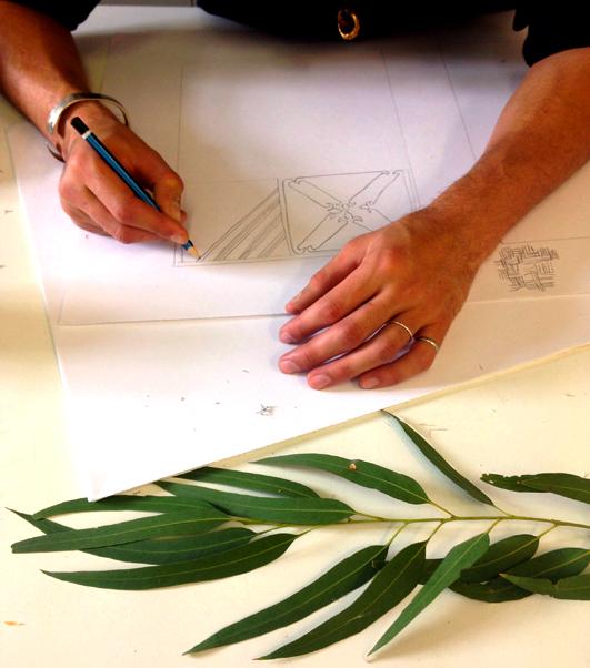 Artur sketching ideas_web.jpg