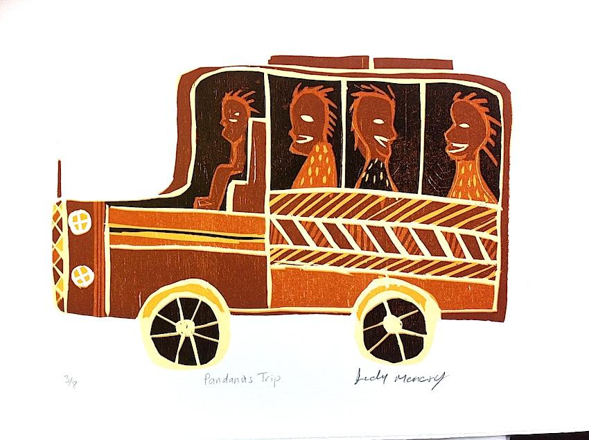 Judy Manany Car.jpg