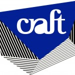 Craft Cubed Festival Logo