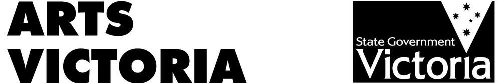 Arts_Victoria_Logo.jpg