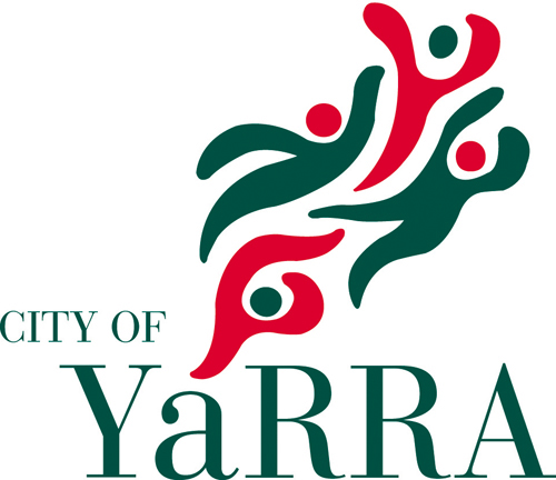 Yarra_logo_official.jpg