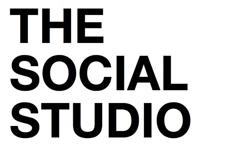 The Social Studio.jpg
