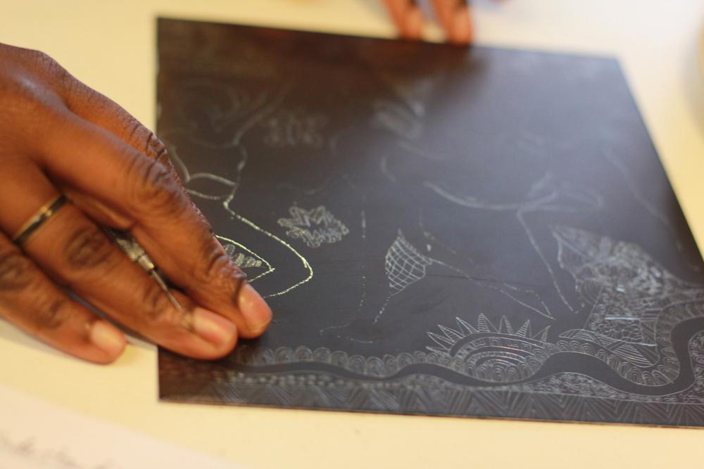 Ayel Akot Hands.jpg