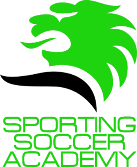 SPORTING SOCCER ACADEMY